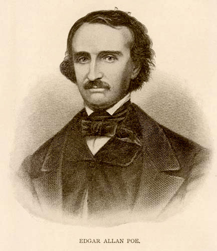 Younger Poe, version 2